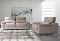 Telas Para sofas Antimanchas X8d1 Que Tela Elijo Para Mi sofà Consejos Para Acertar