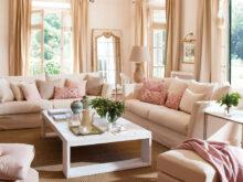 Telas Para sofas