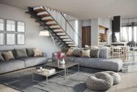 Telas Para Tapizar Sillas De Comedor Modernas Ftd8 Telas Para Tapizar Y Renovar Los Muebles De La Casa