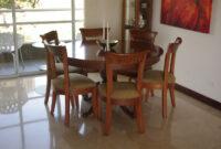 Telas Para Tapizar Sillas De Comedor Modernas Ipdd Telas Decorativas Telas Para Muebles Telas Para El Hogar Telas