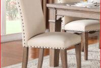 Telas Para Tapizar Sillas De Comedor Xtd6 Telas Para Tapizar Sillas De Edor Wilmington Side Chair