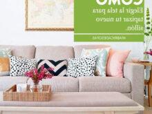 Telas Para Tapizar sofas Antimanchas