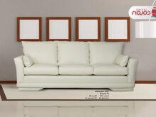 Telas sofas