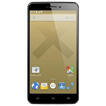 Telephone Portable Dwdk Smartphone TÃ LÃ Phone Portable Primux Delta 6 6 Pouces 4g 8 Gb Quad
