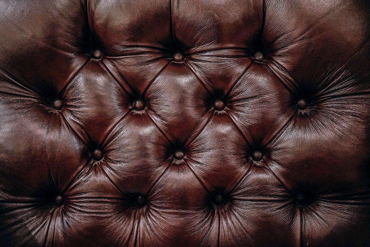 Textura sofa 87dx Painel Tecido Sublimado 3d Textura sofà Marrom 2 5m X 2 0m R 219