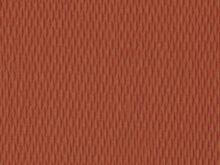 Textura sofa