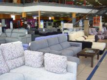 Tienda De Muebles 87dx Tienda De Muebles En Fuenlabrada Decoracià N E Interiorismo