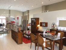 Tienda De Muebles D0dg Crear Una Tienda De Muebles Personalizados Una Buena Opcià N Para