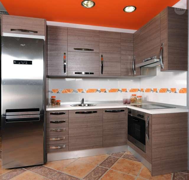 Tienda De Muebles De Cocina 9ddf Mil Anuncios Tienda Muebles Cocina ...