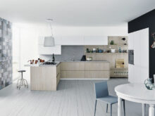 Tienda De Muebles De Cocina