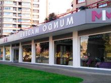 Tienda De Muebles Kvdd Tiendas De Muebles En Zaragoza Y Fabricantes De Muebles