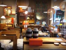 Tienda De Muebles Mndw C U E R U M Tienda De Muebles Donostia San Sebastià N Visà Tanos