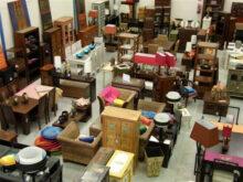 Tienda De Muebles Tqd3 Tienda De Muebles Modernos En Almerà A Empresarismo