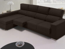 Tienda Home sofas 0gdr 16 Impresionante sofas Chaise Longue 5 Plazas Imà Genes