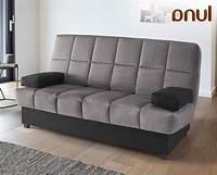 Tienda Home sofas Bqdd Tienda Home sofas Descargarimagenes