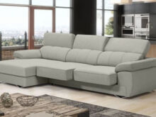 Tienda Home sofas Budm sofà S Los Mejores sofà S En La Tienda Home