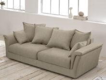 Tienda Home sofas Dddy sofà S Desenfundables Las Ventajas Blog De La Tienda Home