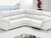 Tienda Home sofas H9d9 sofà S Rinconeras La Tienda Home Shanerucopy
