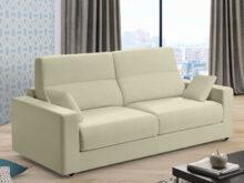 Tienda Home sofas Nkde sofà S Cama De Piel La Tienda Home Shanerucopy