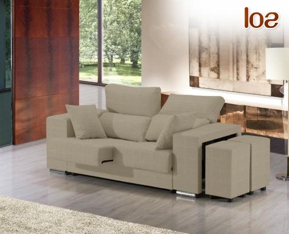 Tienda Home sofas T8dj Nuevos sofà S Y Sillones En La Tienda Home Blog De La Tienda Home