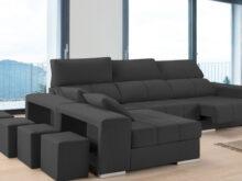 Tienda Home sofas Tldn La Tienda Home Gandia