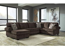 Tienda Home sofas Tldn Rent to Own sofas Sectionals for Your Home Rent A Center
