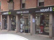 Tienda Muebles Badalona