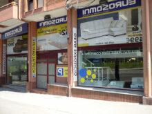 Tienda Muebles Granollers 8ydm Tienda De Muebles En Granollers Tienda Online Muebles Y Colchones