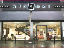 Tienda Muebles Granollers D0dg Inspirador Muebles Granollers Fotos De Muebles Accesorios