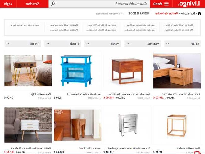 Tienda Muebles Online Fmdf CÃ Mo No Volverse Loco Al Prar Muebles Online Trucos Y astucias