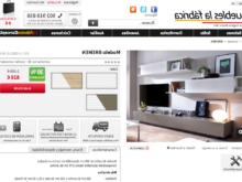 Tienda Muebles Online Gdd0 Tienda Online De Muebles 2162 Curtisphotographics