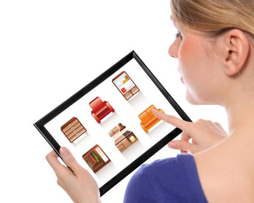Tienda Muebles Online S5d8 Precio Y Odidad Principales Motivos Para Prar Muebles Online