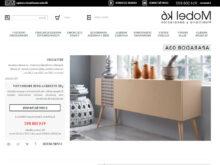 Tienda Muebles Online Whdr La Nueva Web De La Tienda Online Muebles Mobel K6