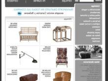 Tienda Muebles Online Whdr Magnifique Tienda Muebles Online 7