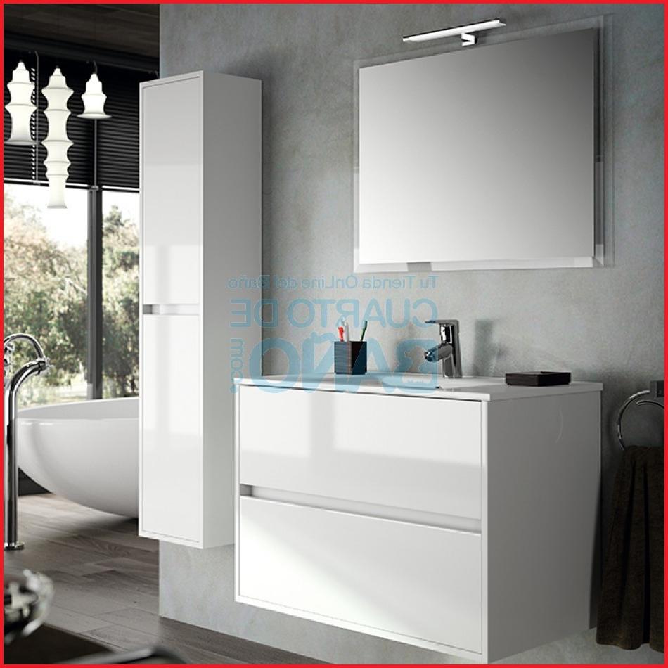 Tienda Online Muebles Budm Tienda Online Muebles De Baà O Muebles De BaO De 60 Cm Altura