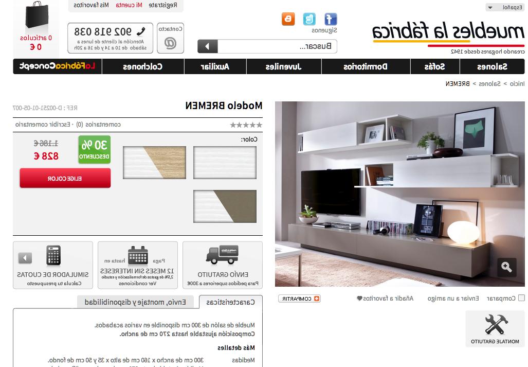 Tienda Online Muebles Dwdk Tienda Online De Muebles 2162 Curtisphotographics