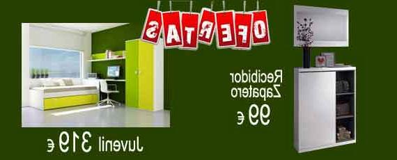 Tienda Online Muebles Gdd0 Jaen Muebles Baratos Muebles Jaen Tiendas Muebles Jaen