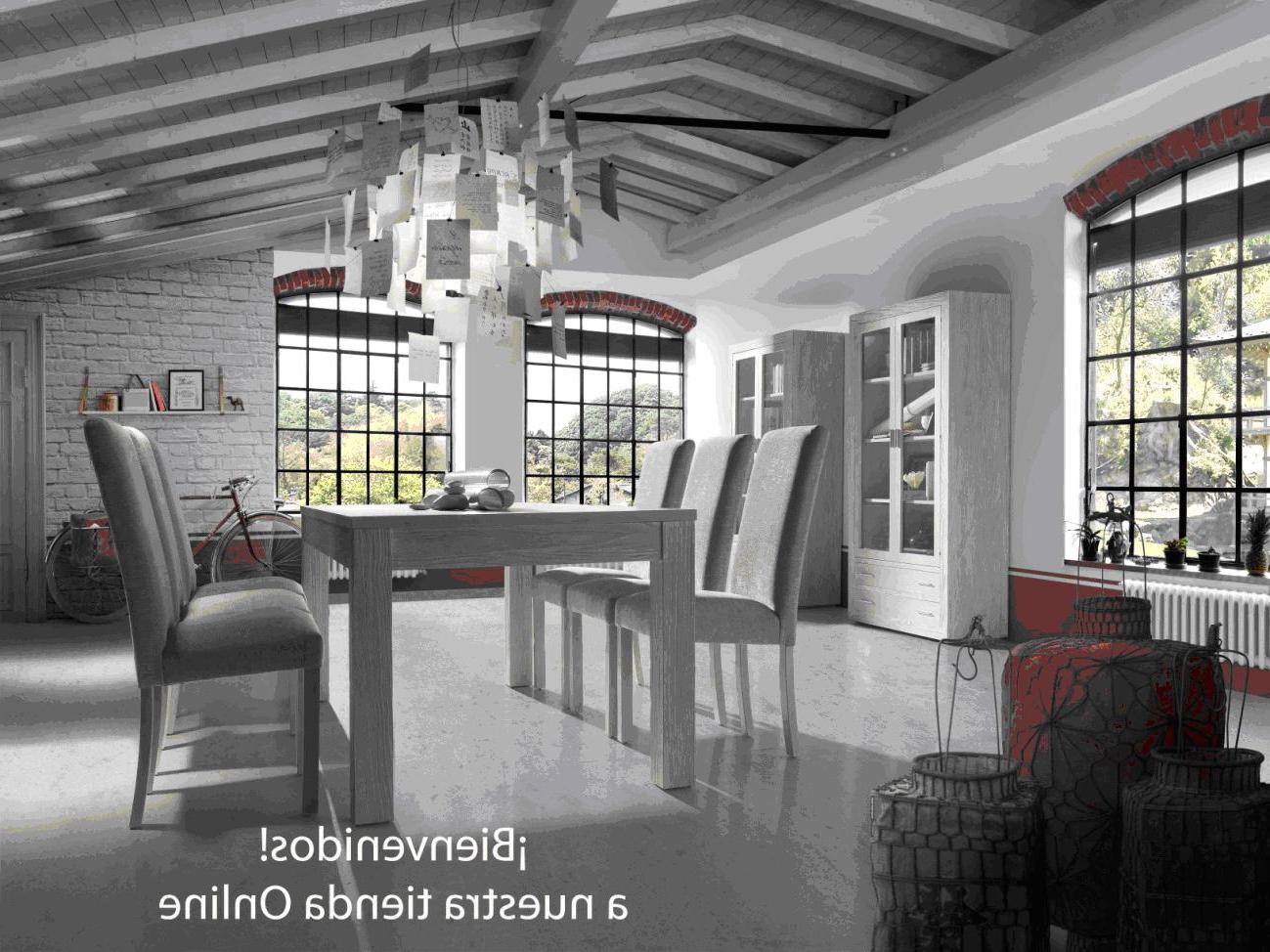 Tienda Online Muebles O2d5 Nueva Tienda Online De Casanova Gandà A Noticias Habitat