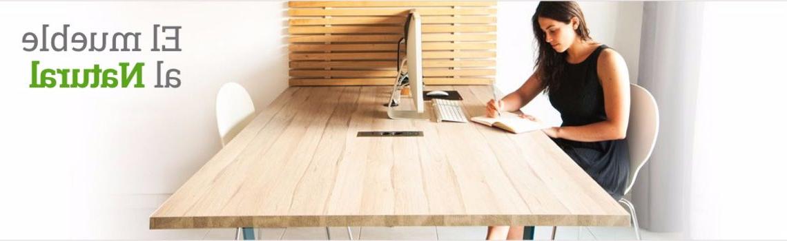 Tienda Online Muebles Rldj Tienda Online Muebles Madera Natural En Crudo Para Pintar