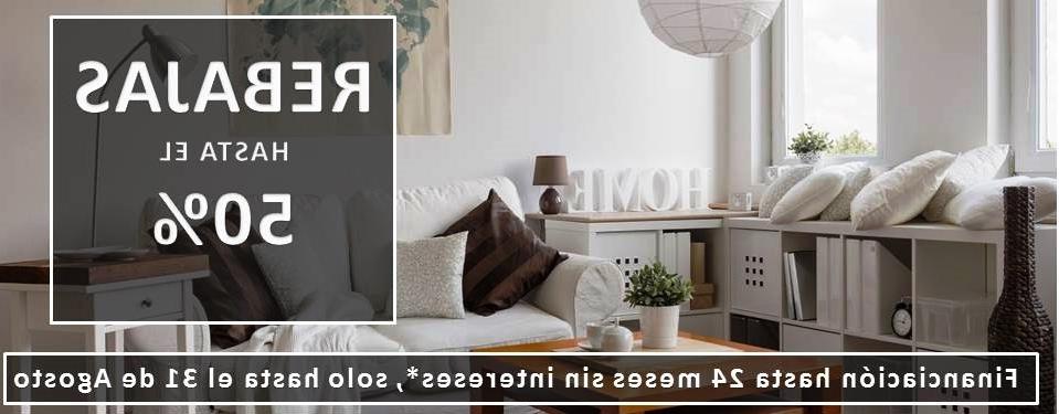 Tienda Online Muebles Y7du Muebles Novella Tienda De Muebles Y Decoracià N Online Muebles Novella