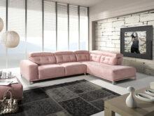 Tienda sofas Irdz Extrem sofas Baix Llobregat Extremsofas sofà S En Cornella De
