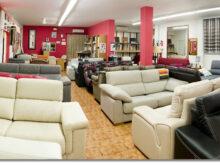 Tienda sofas J7do Meraviglioso Tienda sofas Valencia De