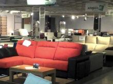 Tienda sofas Jxdu sofas Chaiselongues Sillones Y butacas Tienda De Muebles