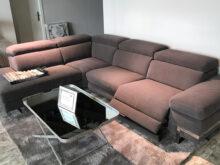 Tienda sofas Zwd9 Outlet sofas San Sebastian De Los Reyes
