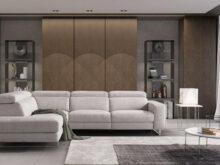 Tienda sofas Zwdg Dà Nde Prar Un sofà En Madrid