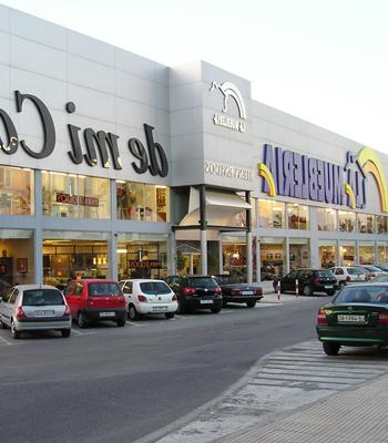 Tiendas De Muebles Alicante Ffdn Venta Muebles Alicante Muebles De Diseà O Alicante