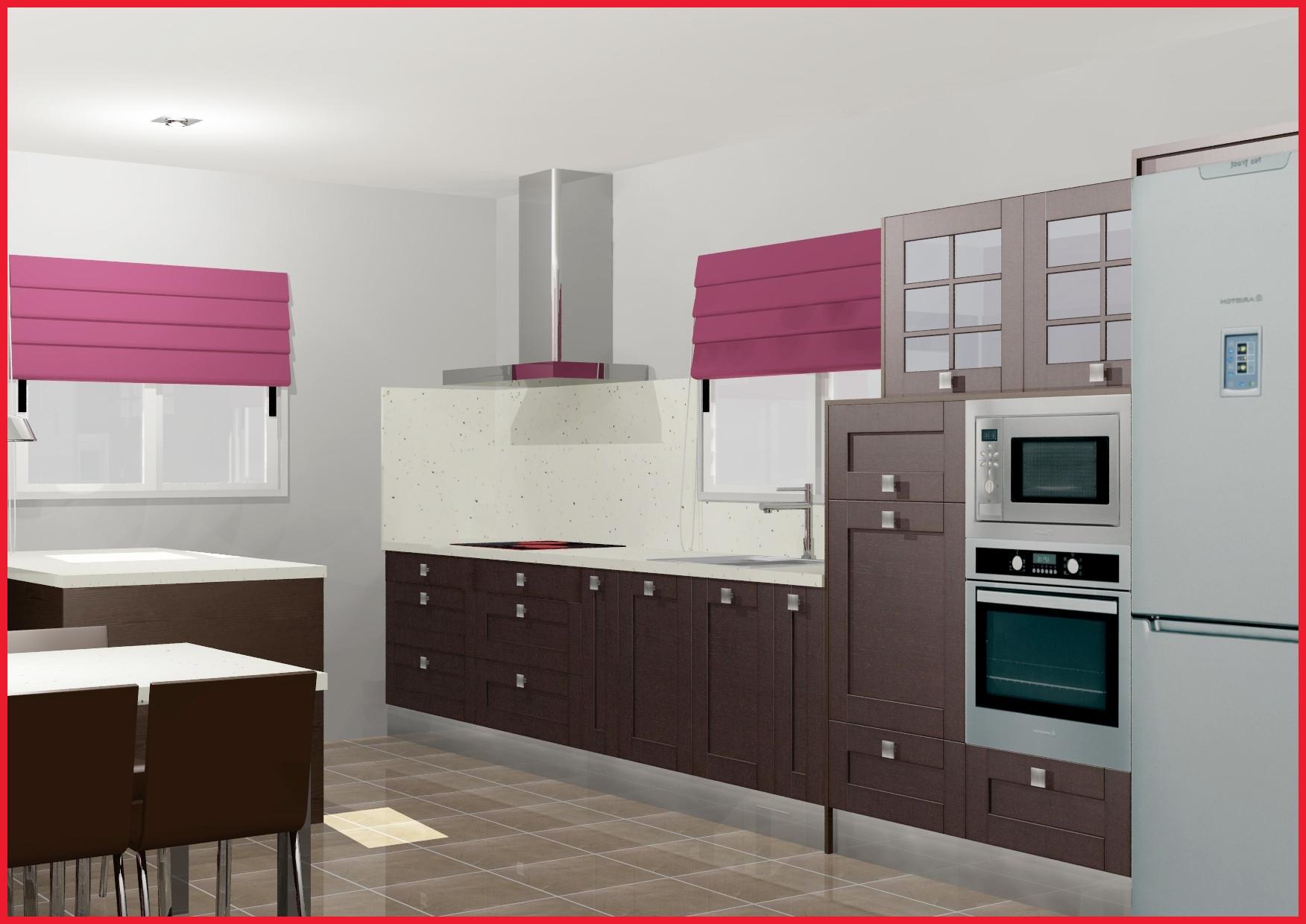 Tiendas De Muebles Almeria Gdd0 Muebles De Cocina En Almeria à Nico ...