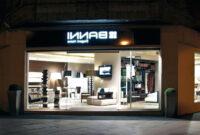 Tiendas De Muebles Barcelona 4pde Bello Tiendas Muebles Madrid Tienda En