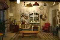 Tiendas De Muebles Barcelona Drdp Fusta M Mobiliario Vintage Y Restauracià N En Barcelona Dolcecity