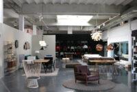 Tiendas De Muebles Barcelona E6d5 Domà Sticoshop Nuevo Showroom De Muebles De Diseà O En Barcelona